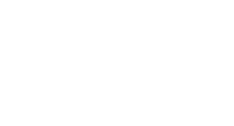 Sales Consolidated accounts