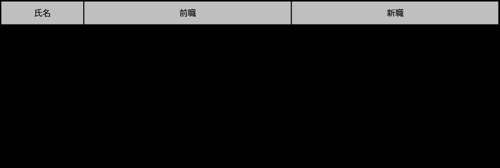 nr20210624_01.png