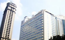 honda trading indonesia website